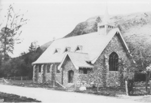 Churchwithnowall1