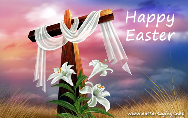 Image result for easter religious