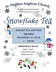 snowflake-tea-poster-2016