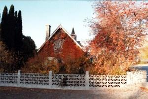 ststephen's 1983 from colleen hack hometown memories