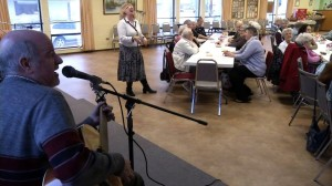 It was St. Stephen's turn at the NeighbourLink Soup Social. Watch this great segment on Go Okanagan. https://youtu.be/LRvS_CJPNAU