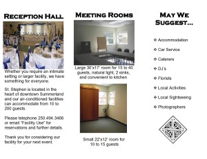Hall Brochure - Inside.oct