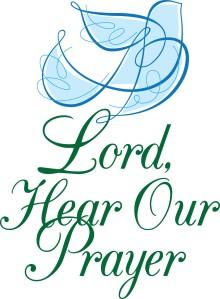 hear-our-prayer-clipart-1