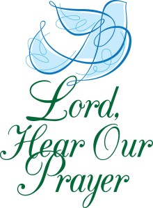 hear-our-prayer-clipart-1