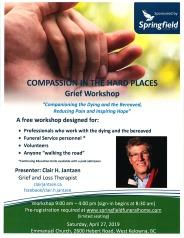 grief+workshop-page-0