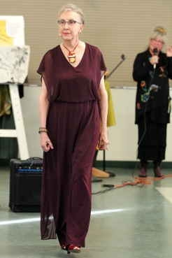 Fashion Show 071