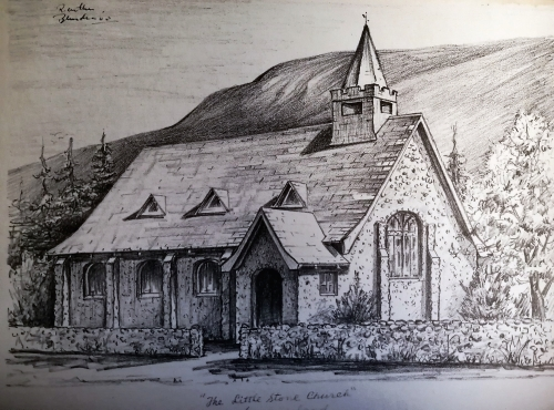 ststephen.drawing